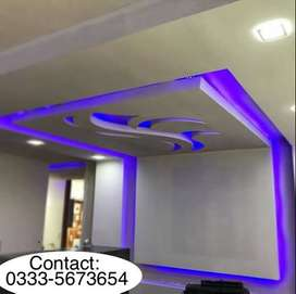 F-11 Park Tower 3Bed Apartment For Rent Contact Us More Detail
