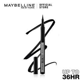 Maybelline Line Tatto High Impact Eyeliner Makeup (Tahan Hingga 36jam)