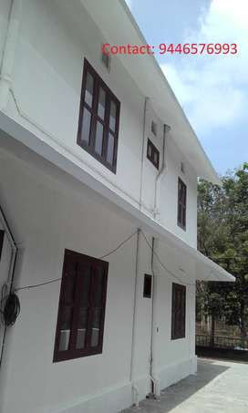 Guesthouse for Rent in Wayanad