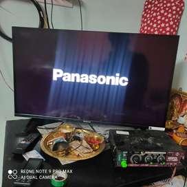 Panasonic 32 inch