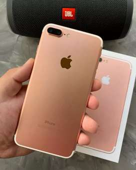 Get iPhone now in unbelievable price.