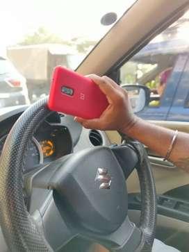 OnePlus 6t (8..128 gb)Warrant phone