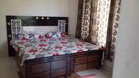 2 bhk MIG ground floor available in phase 10