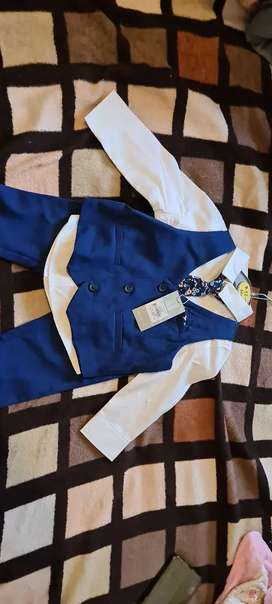 Kids clothes designer and tailor