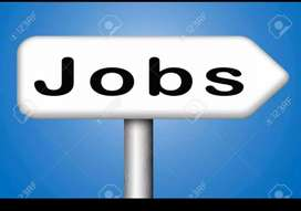 I have job you need the job so contact me