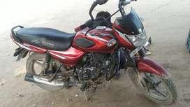 Bajaj RE60 110