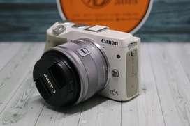 Canon m3 Fullset
