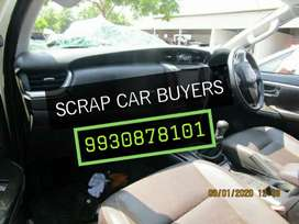 Wq. ahh---  ( WE PURCHASE ACCIDENTAL CARS  SCRAP. N OLD CARS.. )