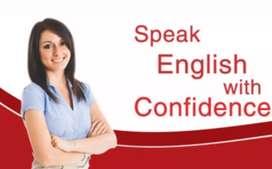 School of English Parlance