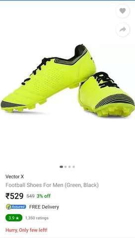 Vector Boots less than flipkart amount direct selling