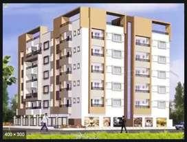 Apt for rent in nijampet Rd -Jaya empire Apts
