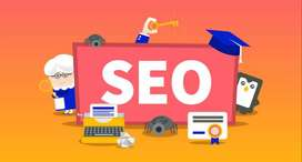 SEO and Digital Marketing interns Leading to job