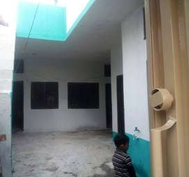 5 Marla House For Sale Mansehra
