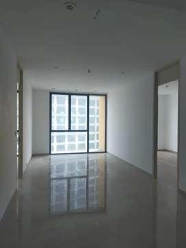 Sewa Apartemen Baru Izzara 2 Bedroom Furnished dan Unfurnished