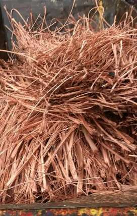 10 Thousands ton copper scrape for sale in Pakistan