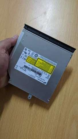 Spare part Laptop Acer