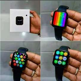 W26 Plus Smart Watch available Best model ever 2020