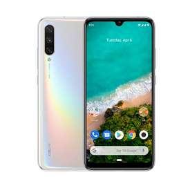 Mi A3 1day New phone urgent sale