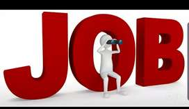 Are u searching part time job, online job, then join today