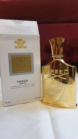 New and used men perfume for sale