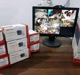 Agen kamera Cctv untuk wilayah Cilograng Lebak Banten
