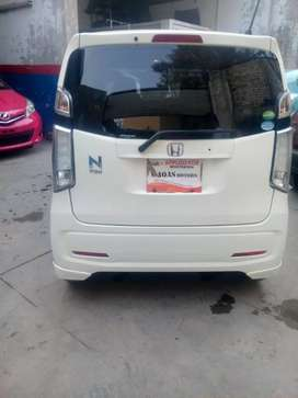 n wgn in out class condition only 38000 mileage first owner