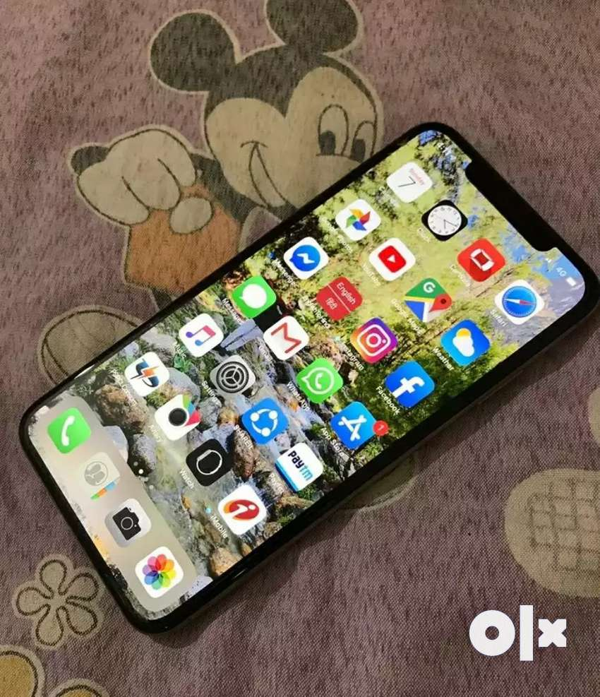 I phone all model are available Best price good condition Phone 0