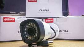 Security Camera & Equipment. CCTV, DVR, Online Security by Mobile.