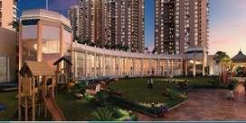 Affordable 1 BHK Flats in Serampore ,Hooghly at New Kolkata Sangam