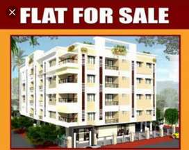 Flat for sale in silchar anywhere.. A's you like..8404070three79