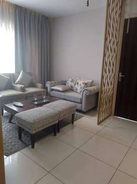 2 Bhk in Mohali best Flats