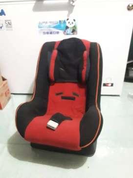 Jual kursi anak