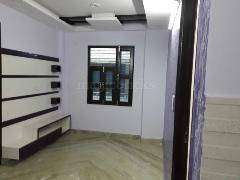 1bhk flat Modular kitchen with chimney & other attachments 90% Loan