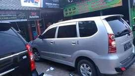 Outlet Kaca film mobil dan gedung stok banyak