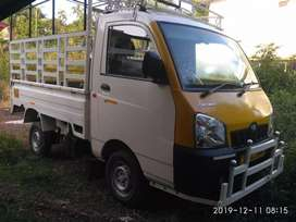 Monthly rental.. 15000/month...Mahendra maximo plus