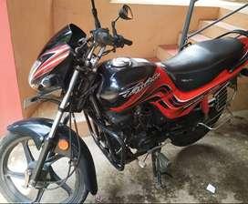 Passion pro... Trivandrum.. Ulloor