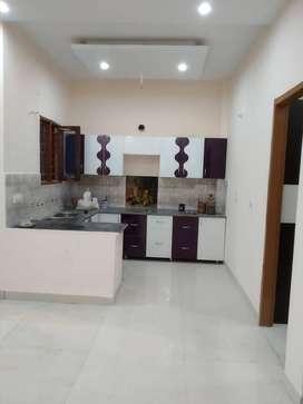 2bhk villa in kharar mohali