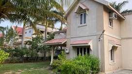 Nandanbaug Farmhouse Villa