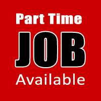 Part time/Full Time Business Opportunity for Fresher/Student Only