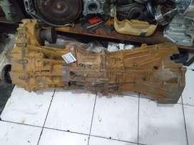 mesin transmisi manual Ford Ranger 2,2 mulus
