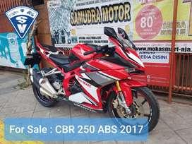 CBR 250 R 2017 Terima TT Ninja 2020 R15 PCX Nons V2 150 Lexi Aerox 201
