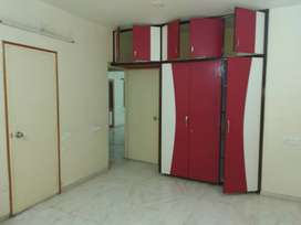 2 b h k flat in vidhiyanagar near d mart with
