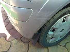 Tata Indica Diesel Good Condition