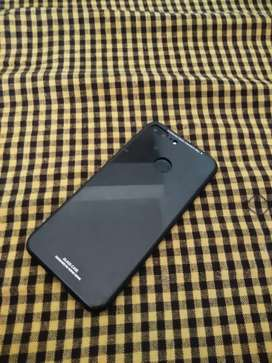 Honor9lite 3GB Ram32 GB Memory, only1year used, no damages or problems