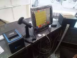 point of sale for restaurant , cafe , juice shop , bakery software