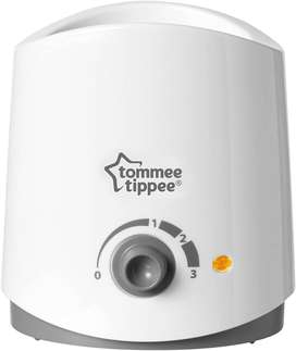 Feeder Warmer By Tommee Tippee