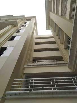 New lewish flat in mahal