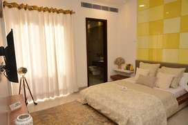 4 BHK in Gomti Nagar for Sale at Rishita Manhattan, Lucknow