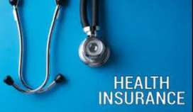 Health insurance and car insurance at best Price
