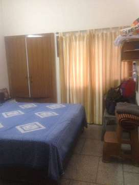 main location at mangla  Single room available with attach let bath